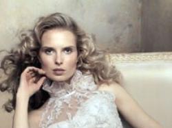 Suknia Ślubna  Madonna, Pronovias - Okawa