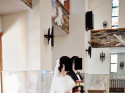Suknia ślubna MADONNA Silaba (MD0012)