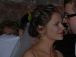 Suknia ślubna MADONNA Zofia