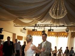 Suknia ślubna Maggie Sottero: Charlene
