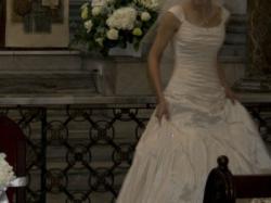 Suknia slubna Maggie Sottero - Marissa