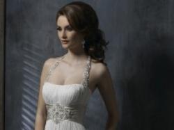 SUKNIA ŚLUBNA MAGGIE SOTTERO model Vanessa