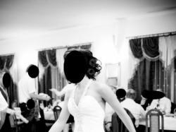 Suknia ślubna MAGGIE SOTTERO REESE 36 MADONNA