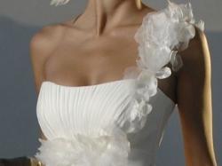 Suknia ślubna Maggie Sotterro