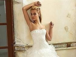 Suknia ślubna Maggio Ramatti Babilon