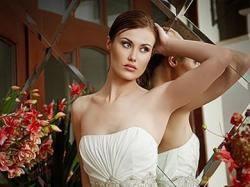 Suknia Ślubna Maggio Ramatti DEBORAH