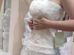 Suknia ślubna Maggio Ramatti EVA
