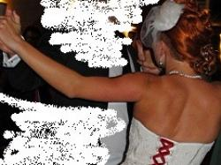 Suknia ślubna margarett neomi + bolerko + toczek