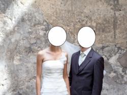 suknia ślubna Margarett rozmiar 34 + GRATIS!