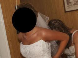 Suknia Ślubna Marietta