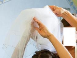 suknia ślubna Marissa