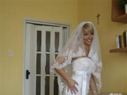 Suknia Ślubna MARYS !!!