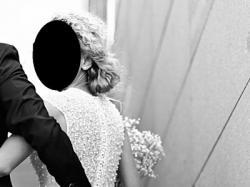 Suknia ślubna Moonlight Europe Bestseller