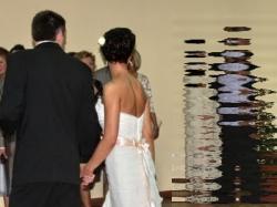 suknia ślubna MORI LEE 2322 r. 38 morilee