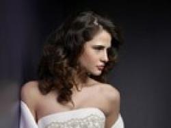 ****suknia ślubna MORI LEE 6143*****