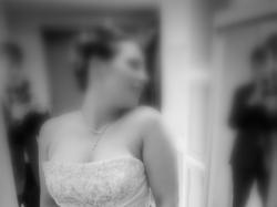 Suknia ślubna Mori Lee rozm.40-44