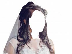 Suknia Ślubna MS Moda model Sally
