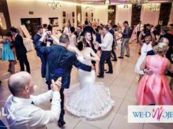 Suknia Ślubna Mullet 2015  LA SPOSA