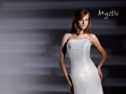 Suknia Ślubna Mystic Bridal - Patos