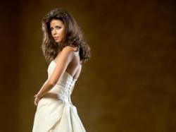 Suknia ślubna mystic Cymbeline