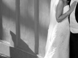Suknia ślubna Mystic Diamond