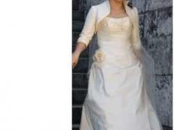 suknia slubna NABLA