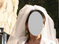 Suknia ślubna - najnowsza kolekcja