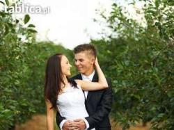 Suknia ślubna- naprawdę polecam