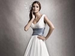 Suknia Ślubna Notizia Margarett