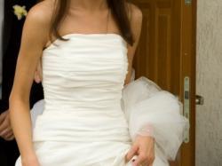 suknia slubna ok/zambrow