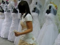 Suknia Ślubna okazja !!!!!!!!!!!rozm. 34/36