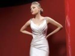 Suknia ślubna OreaSposa , rozmiar 38, kolor ivory