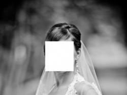 Suknia ślubna ORION 2012/2013