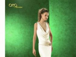 suknia slubna Oro Novias