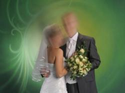 Suknia ślubna - Oświęcim, Wola k. Pszczyny - stan BDB