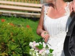 suknia ślubna Papilio 1009