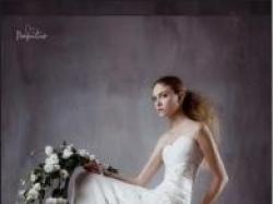 Suknia ślubna **PAPILIO** 925 roz. 36/38