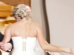 suknia ślubna Papilio model 802