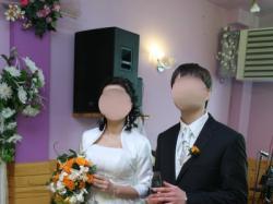 SUKNIA Ślubna - Piękna, Zwiewna, Delikatnaz Tiulu + GRATIS