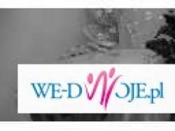 Suknia ślubna plus gratisy - okazja
