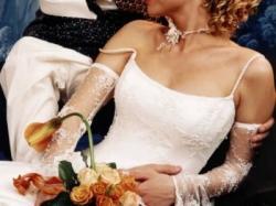 Suknia ślubna!!! Poczuj się księżniczką!!!