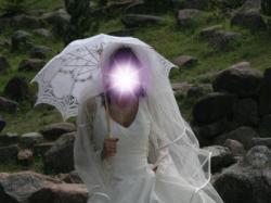 Suknia ślubna!POLECAM!