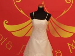 Suknia Ślubna - ponad 300 modeli po 500 zł!!!!