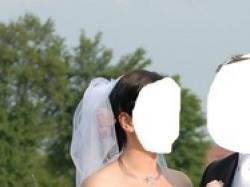 Suknia Ślubna PROMOCJA