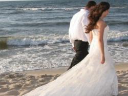 Suknia Ślubna PRONOVIAS INDIA