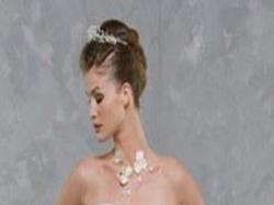 Suknia ślubna Pronuptia Paris  36 (10)