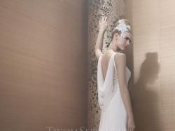 Suknia Ślubna Pronuptia Paris - ISAURE