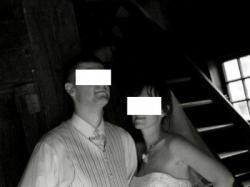 Suknia Ślubna (przepiękna!!!) - sprzedam