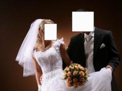 Suknia ślubna r.36 Szczecin + dodatkii