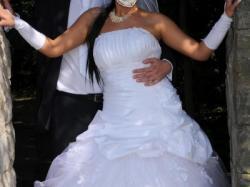 Suknia Ślubna Radom